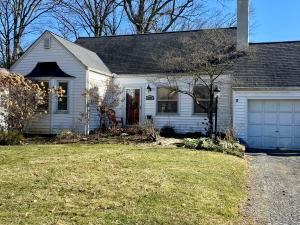 Undefined image of 2573 Woodley Road, Columbus, OH 43231