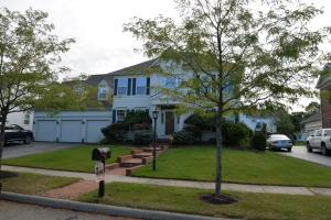 Undefined image of 7200 Fernridge Drive, New Albany, OH 43054