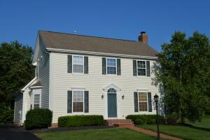 Undefined image of 6900 Grate Park Drive, New Albany, OH 43054
