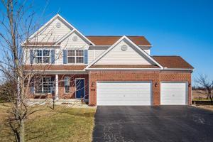 Undefined image of 1025 Mccoy Drive, Pataskala, OH 43062