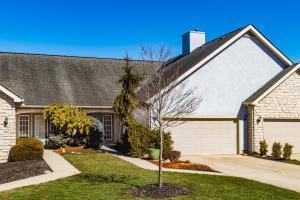 Undefined image of 935 Village Drive, Delaware, OH 43015