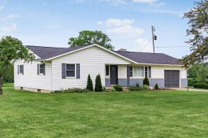 Undefined image of 2545 Cincinnati-Zanesville Road SW, Lancaster, OH 43130