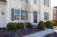 8166 Shannon Glen Boulevard, Dublin, OH 43016