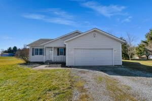 Undefined image of 21419 Ringgold Southern Road, Circleville, OH 43113