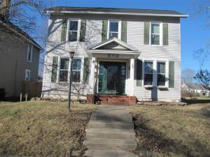 Undefined image of 530 E Court Street, Urbana, OH 43078