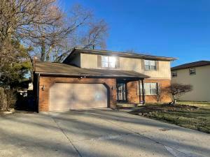 Undefined image of 6072 Sharon Woods Boulevard, Columbus, OH 43229