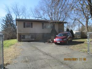 Undefined image of 1285 Moundview Avenue, Columbus, OH 43207
