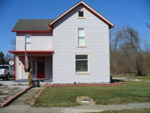Undefined image of 154 Granville Street, Alexandria, OH 43001