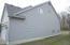 8330 Reynoldswood Drive, Reynoldsburg, OH 43068