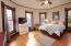 Large Bedroom #2