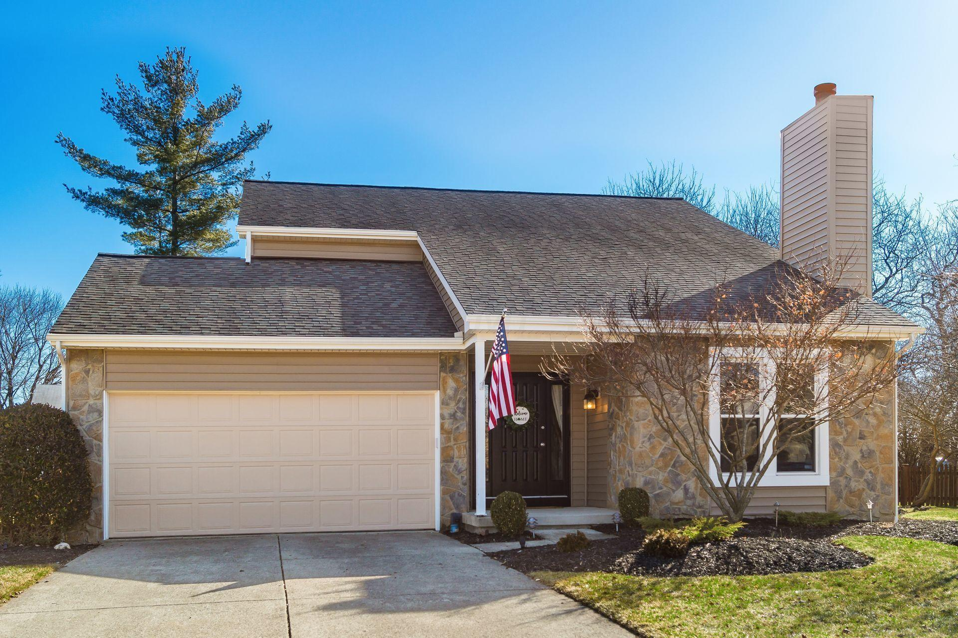 Photo of 7628 Stanwick Court, Dublin, OH 43016