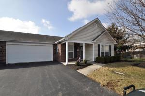 Undefined image of 6108 Murphys Pond Road, Canal Winchester, OH 43110