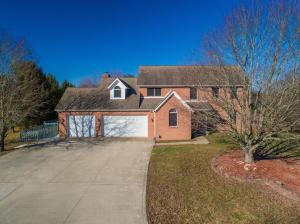 Undefined image of 1247 W Slate Ridge Drive, Canal Winchester, OH 43110