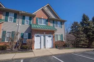 Undefined image of 6350 Edgecreek Lane, Columbus, OH 43231