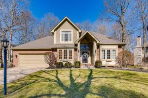 Undefined image of 7024 Timberview Drive, Dublin, OH 43017