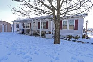 Undefined image of 21 Winter Pine Dr. Drive, Delaware, OH 43015