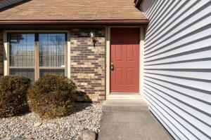844 Applewood Lane, Westerville, OH 43081