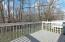 4507 White Tree Court, Columbus, OH 43228