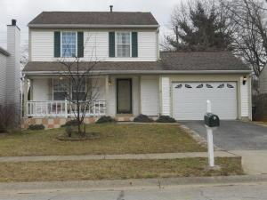 Undefined image of 7006 Finchley Drive, Reynoldsburg, OH 43068