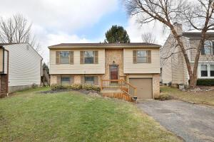 Undefined image of 5537 Ulry Road, Westerville, OH 43081