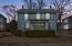 7546 Broadwyn Drive, Reynoldsburg, OH 43068