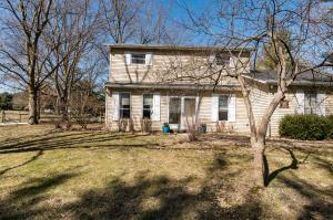 Undefined image of 481 N Center Street, Pickerington, OH 43147
