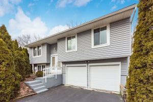 4282 Bitterroot Drive, Westerville, OH 43081