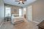 5259 Sorrento Court, Westerville, OH 43082
