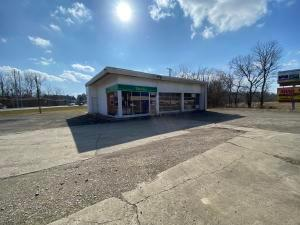 Undefined image of 31843 Chieftain Drive, Logan, OH 43138