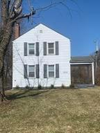 Undefined image of 1806 Harold Place, Columbus, OH 43211