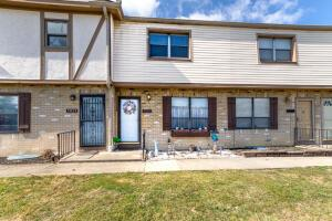 Undefined image of 3820 Queen Anne Place, B4, Grove City, OH 43123