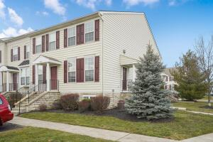 Undefined image of 5855 Andrew John Drive, New Albany, OH 43054