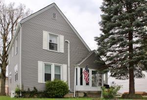 Undefined image of 4163 Franklin Street, Grove City, OH 43123