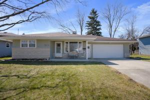 Undefined image of 5079 Bigelow Drive, Hilliard, OH 43026