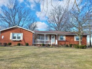 6144 Tracht Drive, Galion, OH 44833