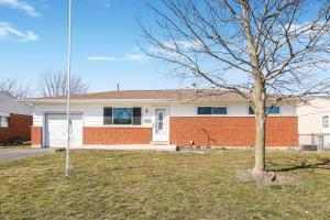 Undefined image of 654 Hillsdale Drive, West Jefferson, OH 43162