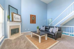 Undefined image of 344 Sycamore Ridge Way, Gahanna, OH 43230