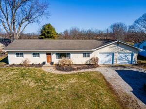 Undefined image of 622 Swackhammer Road, Circleville, OH 43113