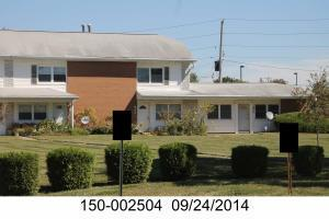 Undefined image of 199 Buckeye Circle, B199, Columbus, OH 43217