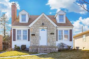 Undefined image of 103 Letchworth Avenue, Columbus, OH 43204