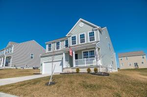 Undefined image of 2323 Pine Crest Drive, Lancaster, OH 43130