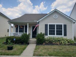Undefined image of 7140 Rondeau Drive, Reynoldsburg, OH 43068