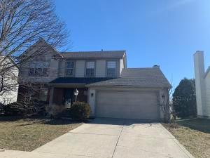 Undefined image of 6139 Northcliff Boulevard, Dublin, OH 43016