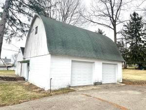 Undefined image of 0 Columbus St, Thornville, OH 43076