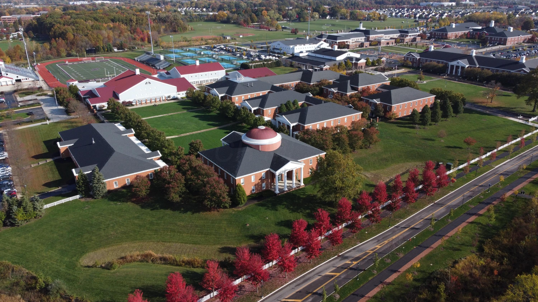 12 - new albany schools