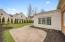 4526 Queen Anne Street, New Albany, OH 43054