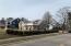 2738 E Broad Street, Columbus, OH 43209