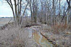 Undefined image of 95.24 acre Co Road 25 N, Bellefontaine, OH 43311
