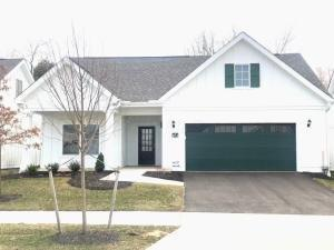 Undefined image of 6813 Summersweet Drive, New Albany, OH 43054