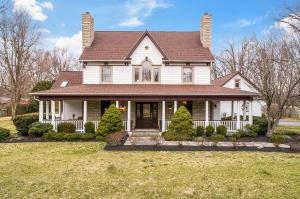 2941 Reynoldsburg - New Albany Road, Blacklick, OH 43004